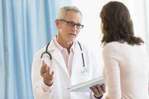 FAD ECM Medico 9 crediti ECM 2019 - comunicazione paziente