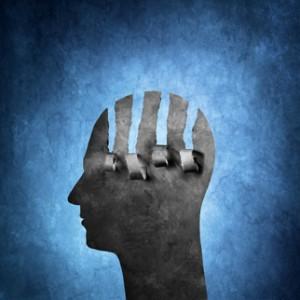 Fad ECM per psicologi Psicoterapeuti