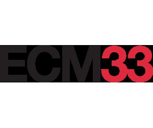 ECM 33 Corsi FAD Edra