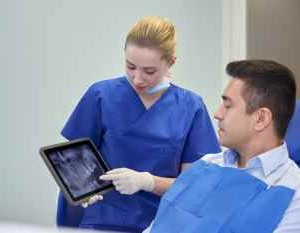 Crediti ECM odontoiatri FAD dentisti