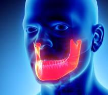 FAD-25-crediti-odontoiatri-2