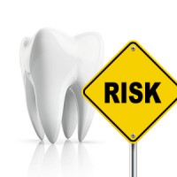 Fad dentista corso online CREDITI ECM odontoiatra