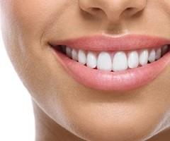 Corso fad dentista FAD ECM odonto 26 ECM. Estetica in odontoiatria