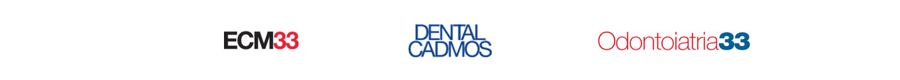 Corsi FAD odontoiatria con crediti ECM