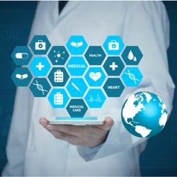 Corso FAD-ECM-Telemedicina. Il corso affronta le tematiche della telemedicina e del web. 5 crediti ecm