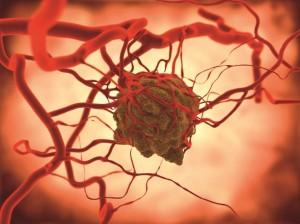 ECM-medicina-oncologica-corso-fad