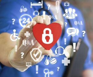 ECM-Protezione-dati-normativa-europea