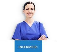 Corsi FAD ECM per Infermieri corso online infermiere