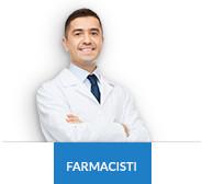 Corsi FAD ECM per medico cosro fad crediti ECM farmacisti