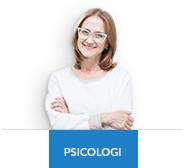 Corsi FAD ECM per psicologo cosro fad crediti ECM psicologo