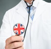 Corso FAD ECM lingua Inglese per il Medico