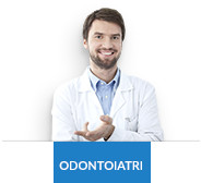 formazione-a-distanza-per-dentisti-25-crediti