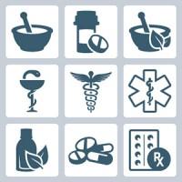FAD ECM nuova legge 2018 - 2019 sui farmaci. Aggiornamento per farmacie e farmacisti. Corso online 4 crediti ECM