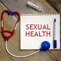 corso fad sessuologia: psicologia e sessuologia il corso online per psicologi e medici. 16 crediti ECM 2018 e 2019
