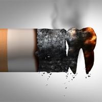 Corso-FAD-ECM-Oodontoiatri-Tabacco-corso online crediti ECM DENTISTA
