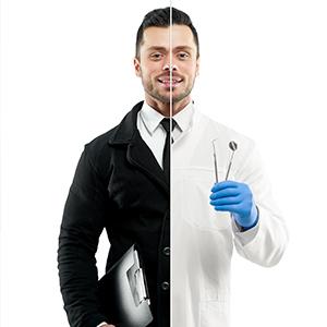 FAD-odontoiatri-ecm-dentisti-gestione-studio-corso oline dentisti crediti ECM