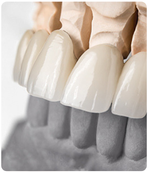 Corso ECM Dentista online 2019