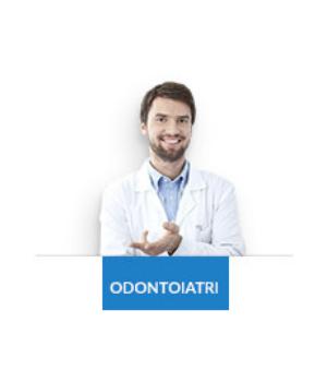 Corsi ECM Odontoiatri FAD con crediti ecm dentisti