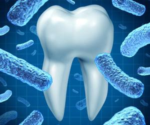FAD-ECM-PatologiaOrale-fad-odontoiatri