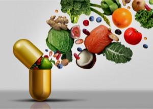 Farmacisti-FAD-ECM-2019-farmacista-interazione-farmaci-