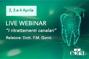 corso-online-odontoiatri-ritrattameti-canalari-aprile-2020-no-ecm_300x200