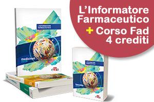 Sconto-online-pronutario-farmaceutico-fad-farmacista-2019-codice-sconto-ECM