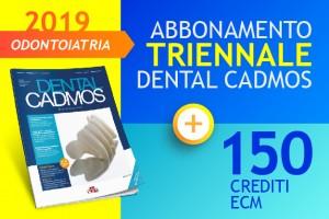 Corsi-fad-odontoiatri-2019-150-ecm