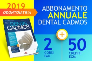 Corsi-fad-odontoiatri-2019-50-ecm