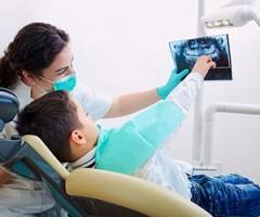 Dentista-pediatra-FAD-ECM-odontoiatri_dc1_2020_acq