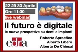 Odontoiatri-ECM-Evento-live-DDA-Gagliani-dentisiti
