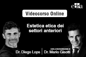 Video-corsi-odontoiatri-estetica-etica-settori-anteriori