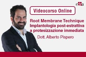 Video-corso-odontoiatri-Implantologia-post-estrattiva