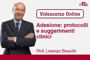 Video-corso-odontoiatri-adesione-protocolli-suggerimenti-clinici