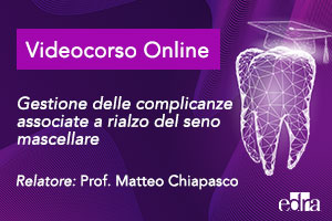 Video-corso-odontoiatri-gestione-complicanze-rialzo-seno-mascellare