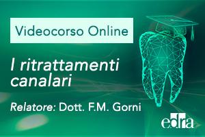 Video-corso-odontoiatri-ritrattamenti-canalari