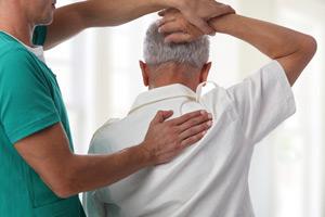 FAD-ECM-fisioterapia-anziano-medico - corso fad ecm per medico e fisioterapista 5 crediti ECM